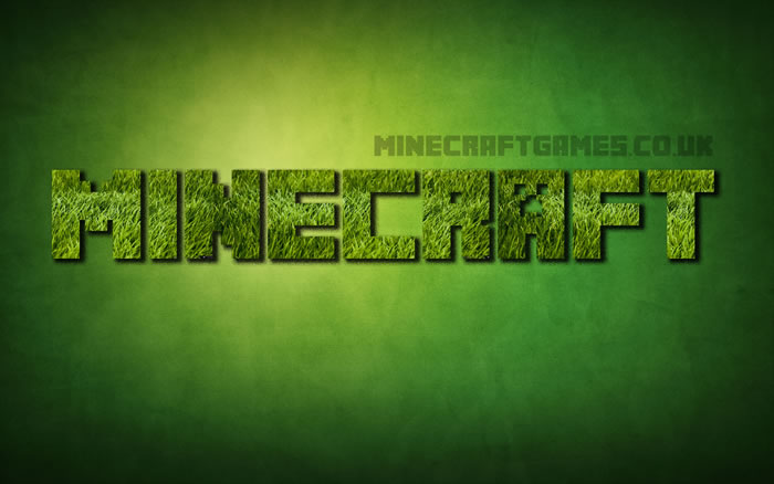Minecraftgames.co.uk Wallpaper