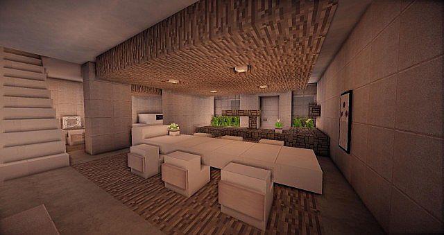 Ip 5 4 Minecraft Server 1 Minecraft Address