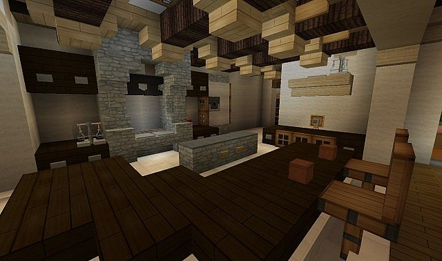 old living room ideas rooms tables french country home – minecraft house design