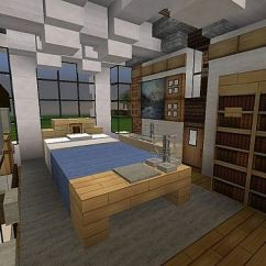 Old World Living Room Design Decor With Plants French Country Home – Minecraft House