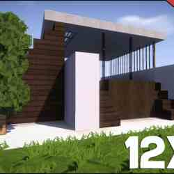 Old Archives   Minecraft House Design