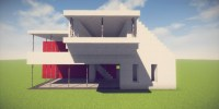 Minecraft House Design  All your house building ideas and ...