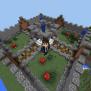 Mine Ender Minigames Minecraft Pe Server Minecraft Hub