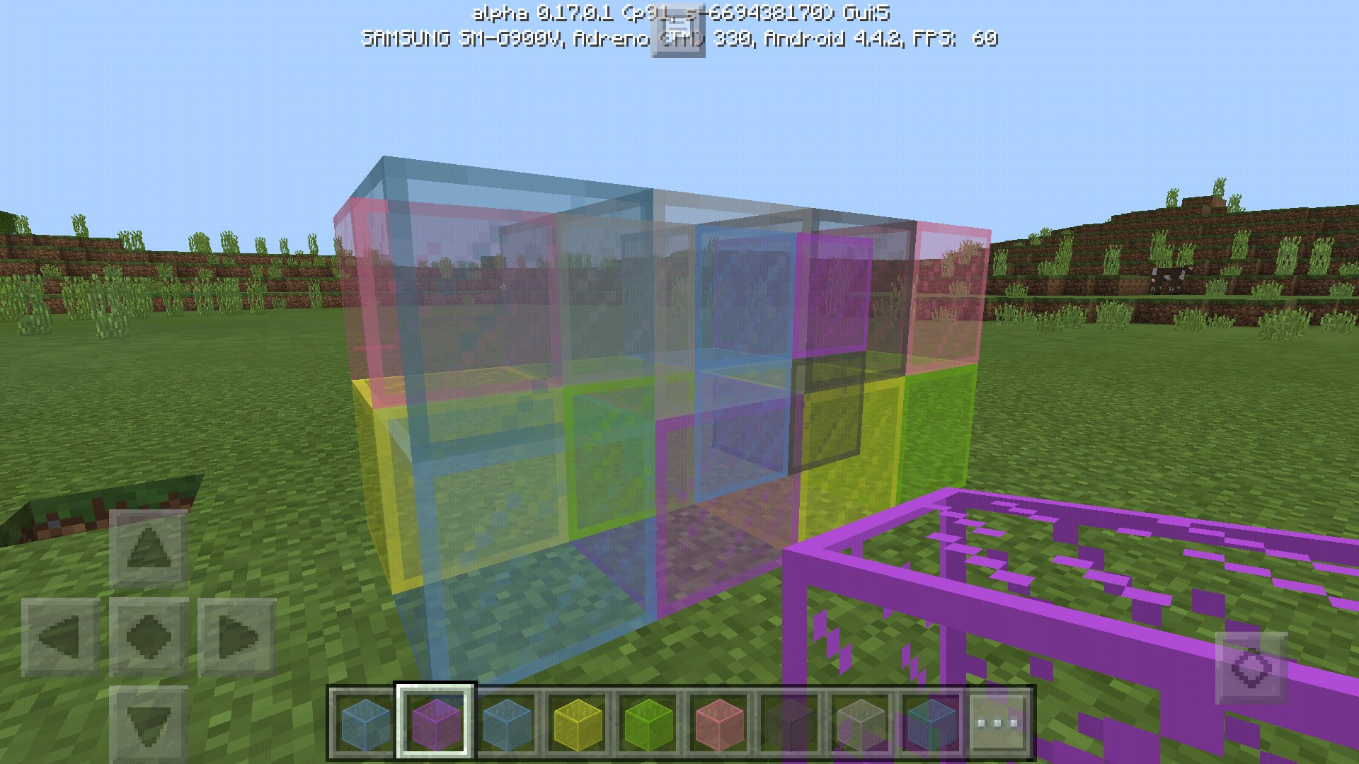 mcpe-stained-glass-05-mod