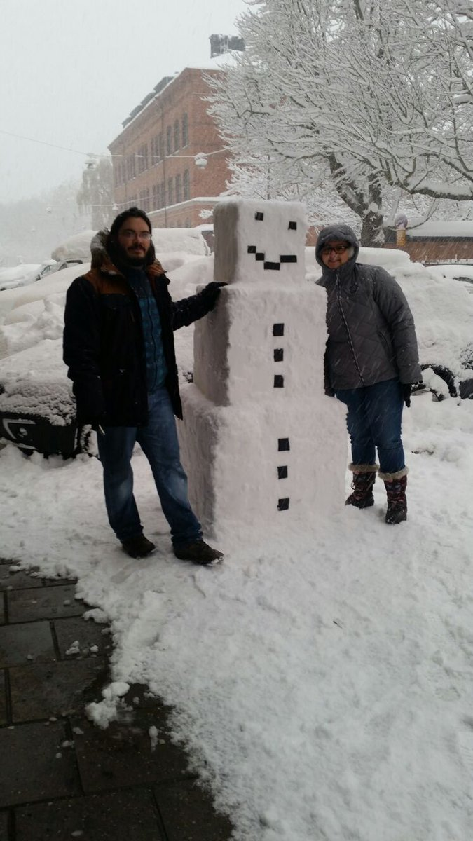 real-snowman-04
