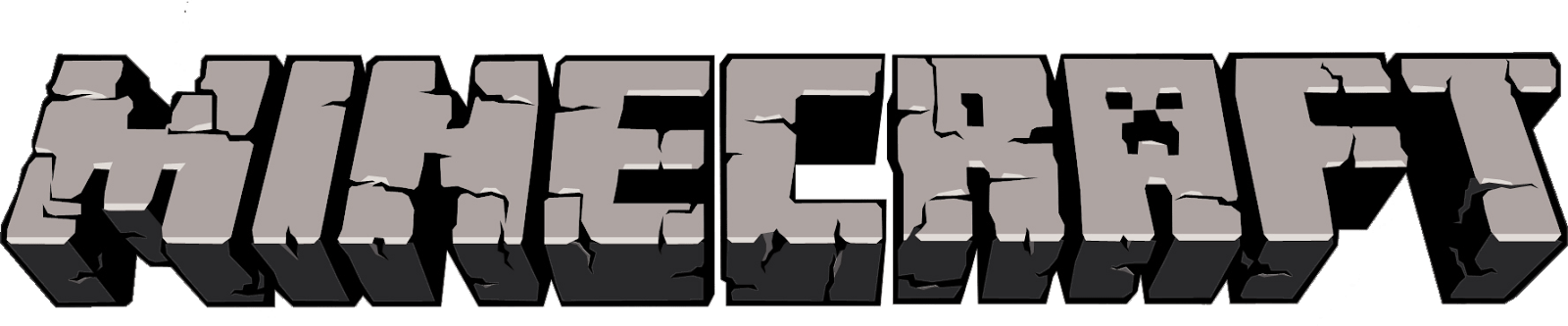 history-creeper-07-minecraft-logo