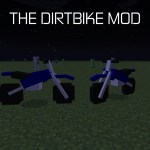 The Dirtbike Mod Mod