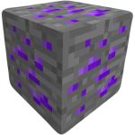 oheoh's Ores Mod