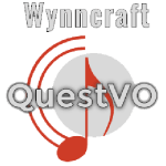 Wynncraft QuestVO Mod