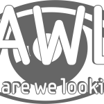 Wawla - What Are We Looking At Mod