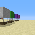 The Airship Mod Mod