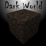 Dark World Mod