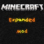 Minecraft Expanded Mod