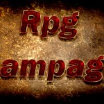 RpgRampage Mod