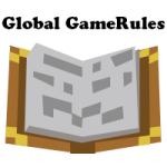 Global GameRules Mod