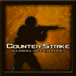 Counter-Strike: Global Offensive Content Pack Mod