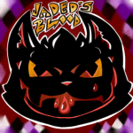 Jaded's Blood Mod