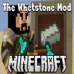 The Whetstone Mod Mod