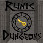 Runic Dungeons Mod