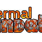 Thermal Foundation Mod