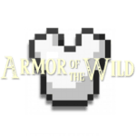 Armour of the Wild Mod