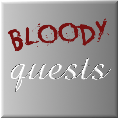BloodyQuests Mod