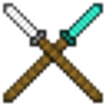 Un-offical port of Polearms Mod