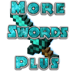 More Swords Plus Mod
