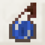 Potion Blocks Mod
