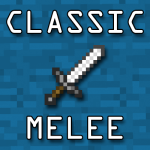 Classic Melee Mod