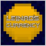 Leinad's Currency Mod