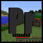 ProjectRedExtended [ProjectRed Addon] Mod