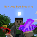 New Age Bee Breeding (NABB) Mod