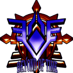Beyond of Time Mod