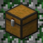 Loot Chests Mod