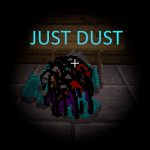 Just Dust Mod