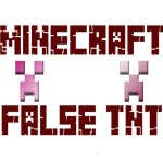 The false TNT Mod