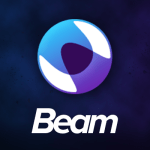 Beam Integration Mod Mod