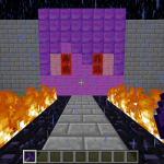 Wither Mod Mod