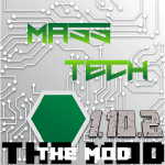 MassTech: The Mod Mod