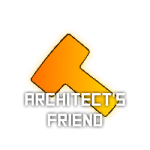 Architect's Friend Mod