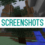 Screenshots Enhanced Mod