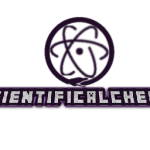ScientificAlchemy Mod