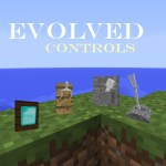 Evolved Controls Mod