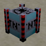 Acro's Tactical Explosives (more TNT mod) Mod