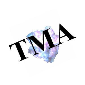 Thaumcraft Mob Aspects Mod 1 14 4/1 13 2/1 12 2/1 11 2/1 10
