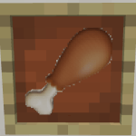 The Chicken Wing Wand Mod