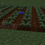 Magical Crops Compat - Minefactory Reloaded Mod