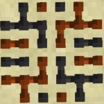Runes of Wizardry - Classic Dusts Pack Mod