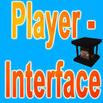 Player-Interface Mod Mod